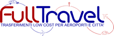 Full Travel Service - Transfer Shuttle Lamezia aeroporto Calabria